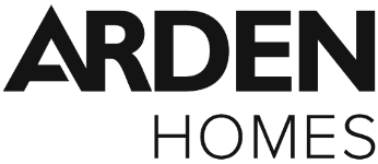 Logo for builder Arden