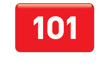 Logo for builder 101 Residential