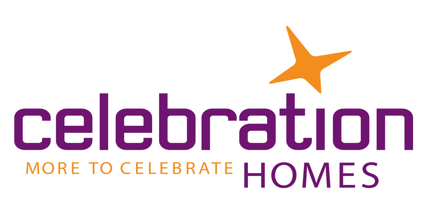 Logo for builder Celebration Homes