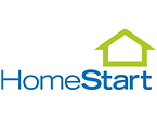 Logo for builder HomeStart
