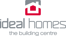 Logo for builder Ideal Homes