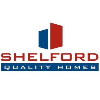 Logo for builder Shelford Quality Homes