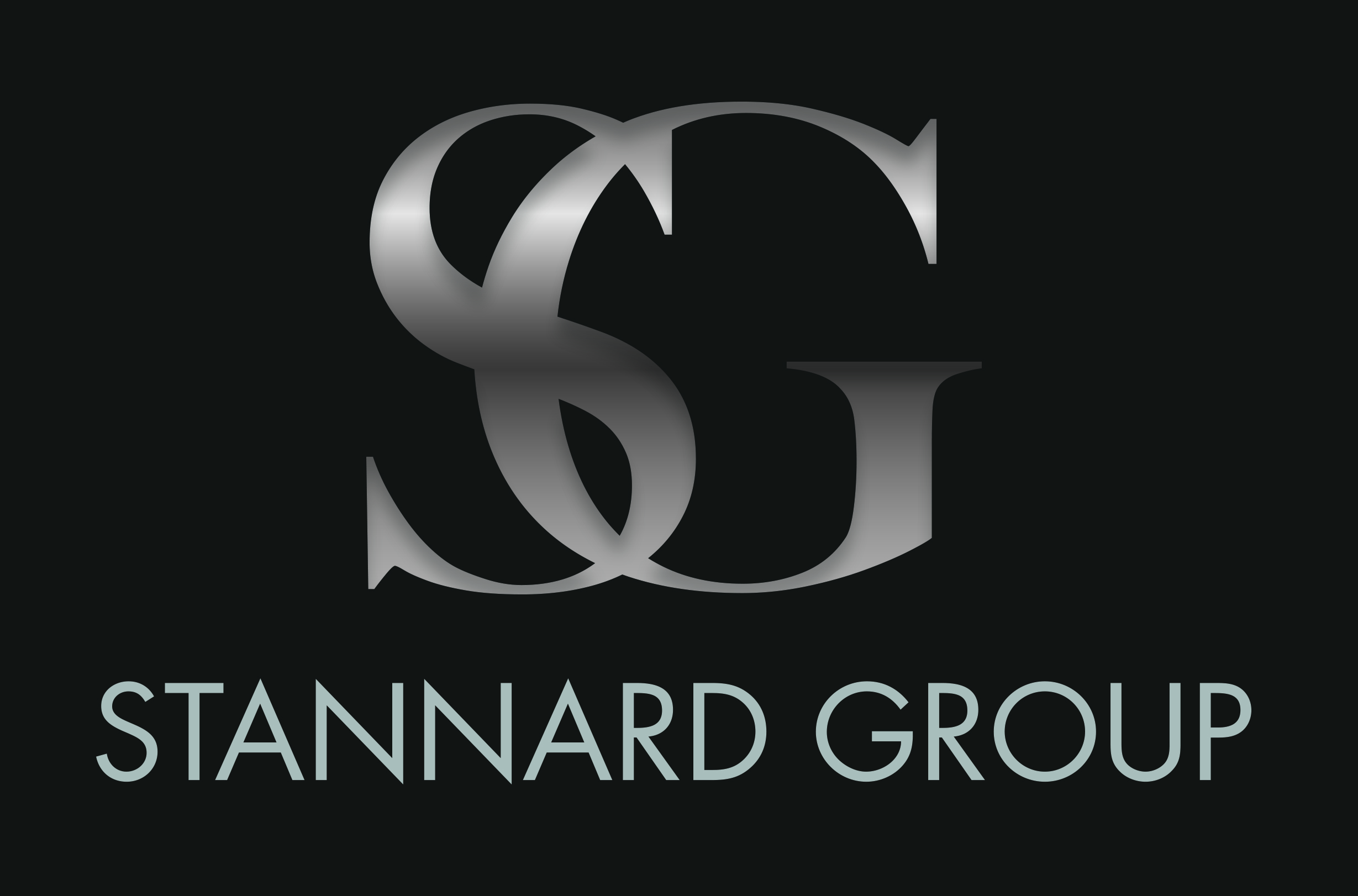 Logo for builder Stannards