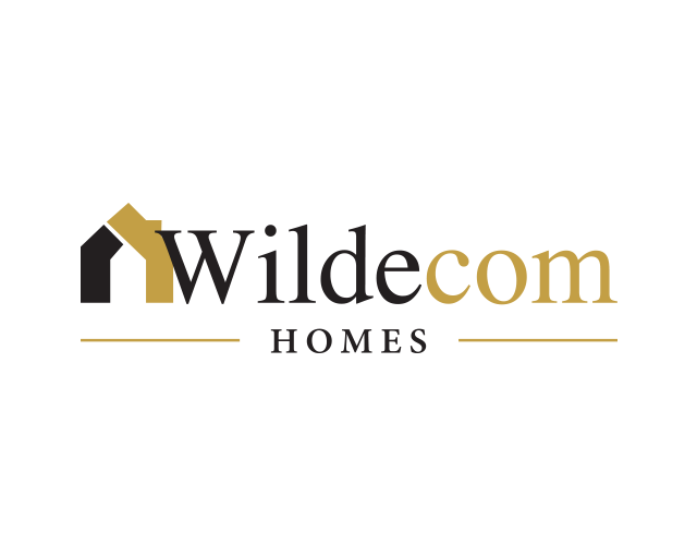 Logo for builder Wildecom Homes